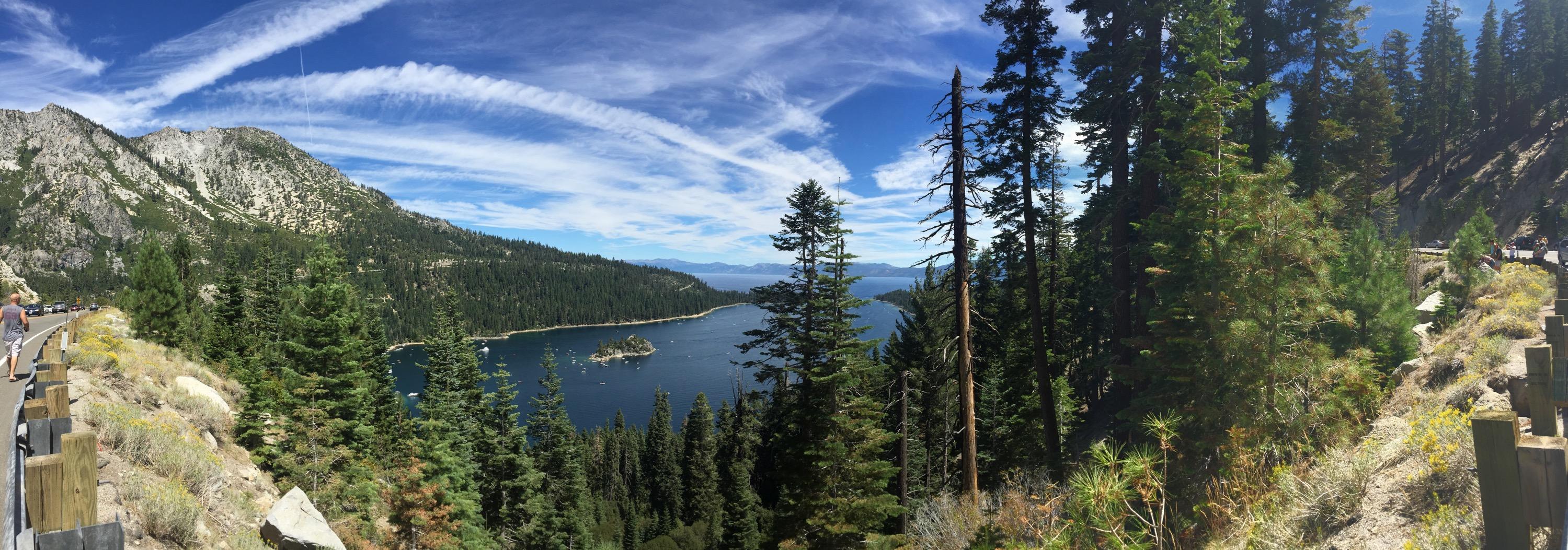 Lake tahoe hotels/casinos casinos in the uk