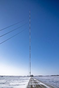 480px-KVLY-TV_Mast_Tower_Wide